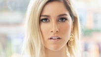 Cassadee Pope - CMT Next Women of Country Tour 2019