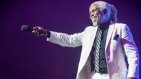 Billy Ocean - VIP package