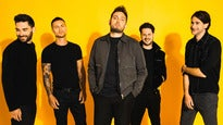 You Me At SixTickets
