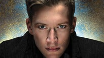 Daniel Sloss Tickets