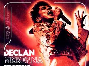 Declan McKenna