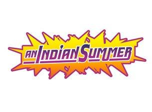 Indian SummerTickets