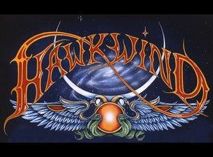 HawkwindTickets