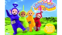 More Info AboutTeletubbies: Big Hugs