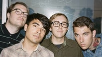 More Info AboutJoyce Manor