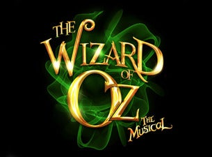 The Wizard of Oz (Blackpool)
