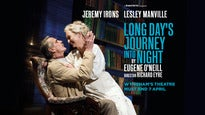 More Info AboutLong Day's Journey Into Night