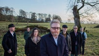 More Info AboutFlogging Molly