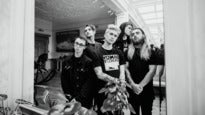 Holding Absence