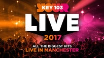 Key 103 LiveTickets