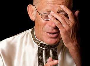 David Helfgott Tickets