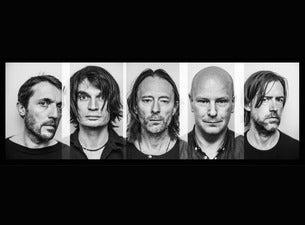 RadioheadTickets