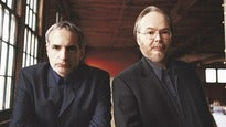 More Info AboutSteely Dan with Special Guests the Doobie Brothers