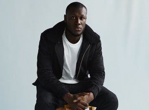 stormzy tickets - photo #7