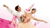 Sleeping Beauty with Bolshoi Ballet Soloists