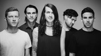 More Info AboutMayday Parade - A Lesson in Romantics 10th Anniversary Tour