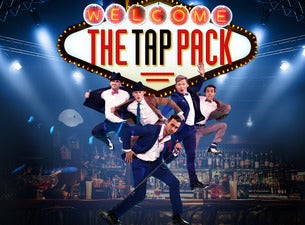 The Tap Pack