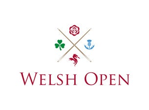 Welsh Open Tickets