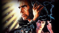 Blade Runner Performed Live To Picture By 12-Piece Musical Ensemble