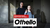 Othello Tickets