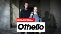 OthelloTickets