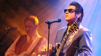 Roy Orbison Story, the Tickets