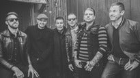 More Info AboutDropkick Murphys