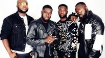 The Compozers - Ghana 62nd Independence Concert