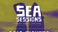 More Info AboutSea Sessions - Saturday Ticket