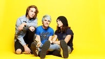 Waterparks Tickets