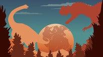 More Info AboutDinosaurs Around the World - Passport To Pangea