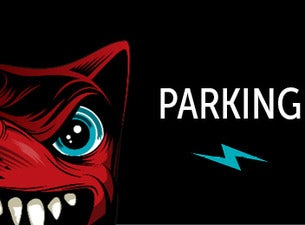 Download - ParkingTickets