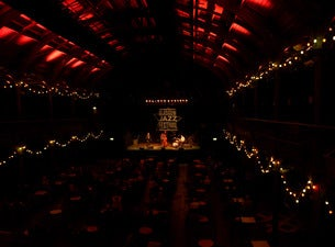 Glasgow Jazz FestivalTickets