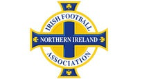 More Info AboutSan Marino V Northern Ireland