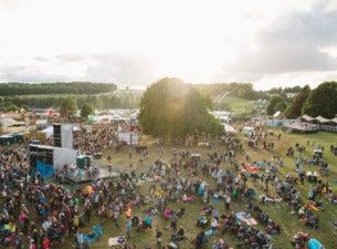Standon Calling Festival
