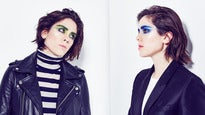 More Info AboutTegan And Sara
