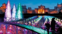 Christmas At Blenheim Tickets