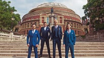 More Info AboutCollabro