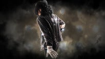 Micheal Starring Ben: the Magic of Michael Jackson