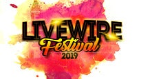 Livewire Festival: Milkshake Live!