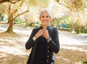 Joan BaezTickets