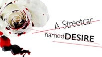 A Streetcar Named Desire Tickets