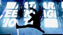 Atari Teenage Riot