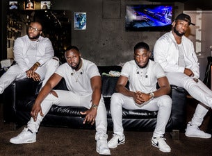 The Compozers Tickets