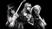 Guns 2 Roses