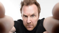 More Info AboutJason Byrne - the Man with Three Brains