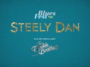 Steely DanTickets