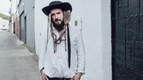 More Info AboutVinicio Capossela
