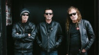 More Info AboutPhil Rudd Band