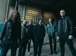 Sikth Tickets